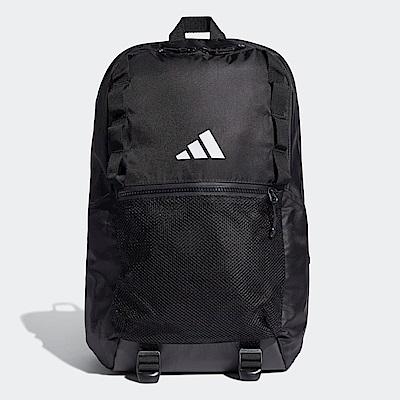 adidas後背包DU2005