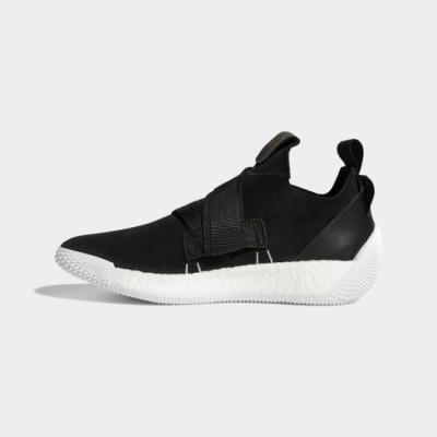 ADIDAS HARDEN LS 2 BUCKLE 男 哈登籃球鞋-AC7435