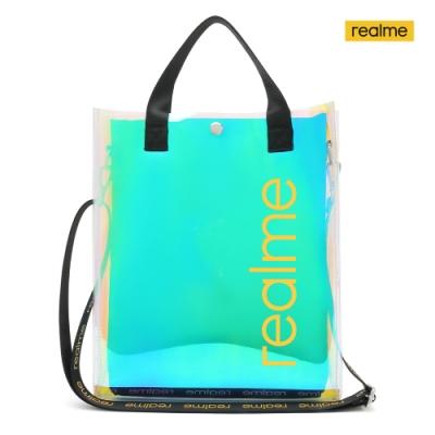 realme果凍包-鐳射