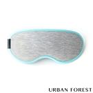 URBAN FOREST都市之森 花卷-旅行眼罩