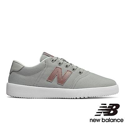New Balance 復古鞋WCT10YNB女灰色
