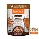 Instinct 原點 鴨肉鮮食貓餐包85g 鮮食包 鮮肉塊 餐包 純肉塊 適口性佳 product thumbnail 1
