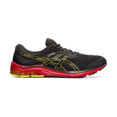 ASICS GEL-PULSE 11 G-TX 男鞋1011A569-020