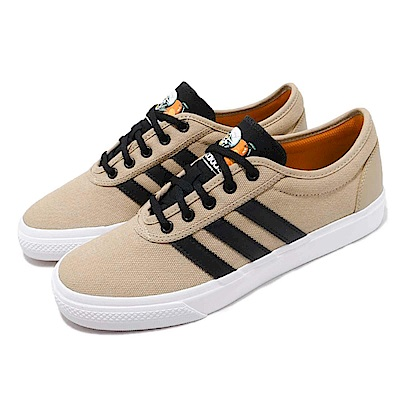 adidas 滑板鞋 Adi-Ease 低筒 運動 男鞋