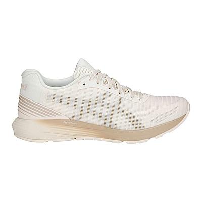 ASICS DynaFlyte 3 sound 跑鞋1012A168-100