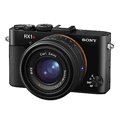 SONY DSC-RX1R II (R2) 全片幅機皇類單眼*(中文平輸)