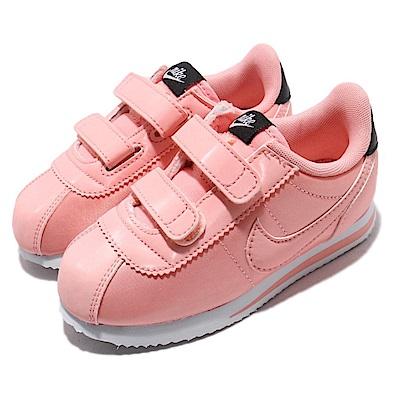 Nike 休閒鞋 Cortez Basic TXT 運動 童鞋