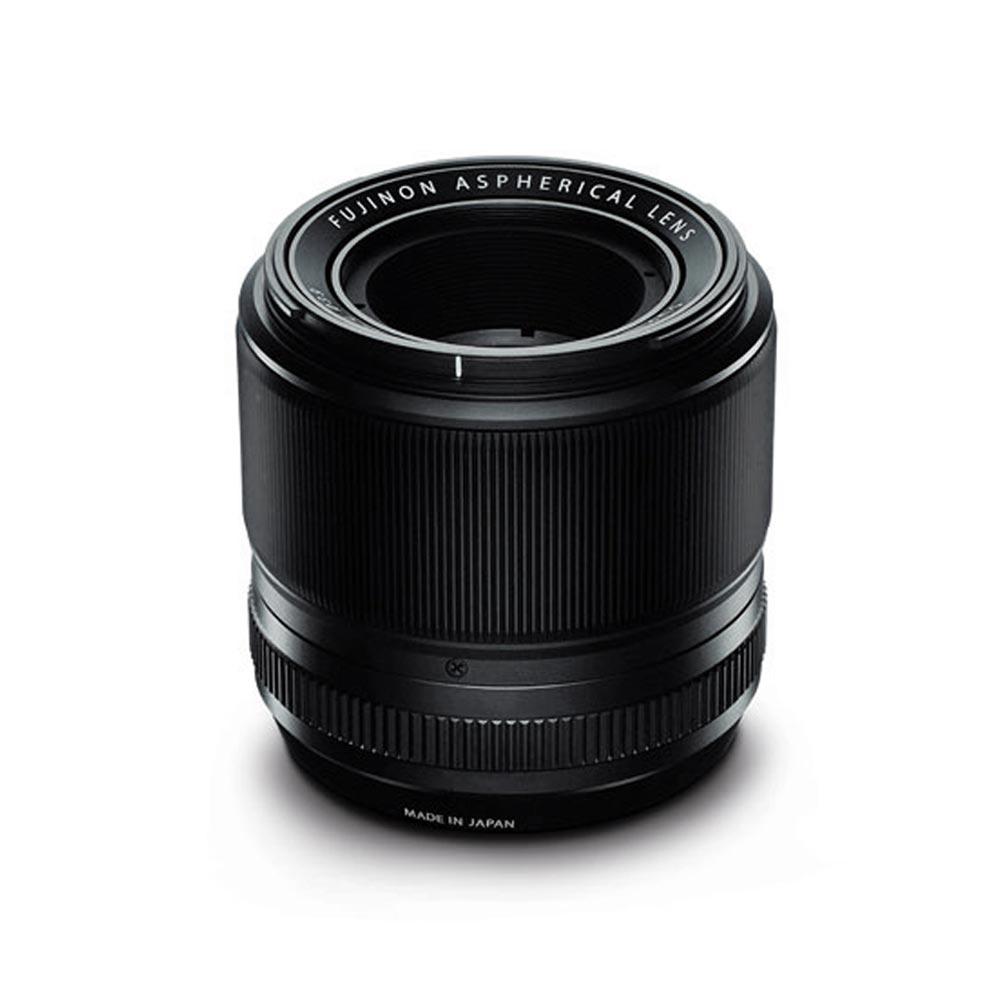 FUJINON XF60mmF2.4 R Macro*(平輸)