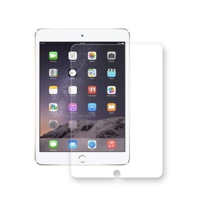 超抗刮 iPad Air Air2 Pro 9.7吋 專業版疏水疏油9H鋼化玻璃膜 玻璃貼