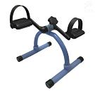 金德恩 台灣製造 便攜式阻力調節設計手足運動健身器/美肌/手臂/大腿/小腿