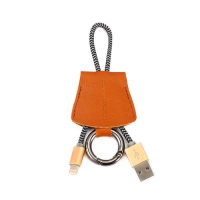 JOYROOM JR-S119 鑰匙扣Lightning極速充電傳輸線