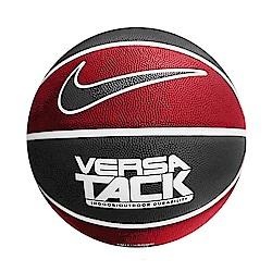 Nike 籃球 Versa Tack 8P 運動