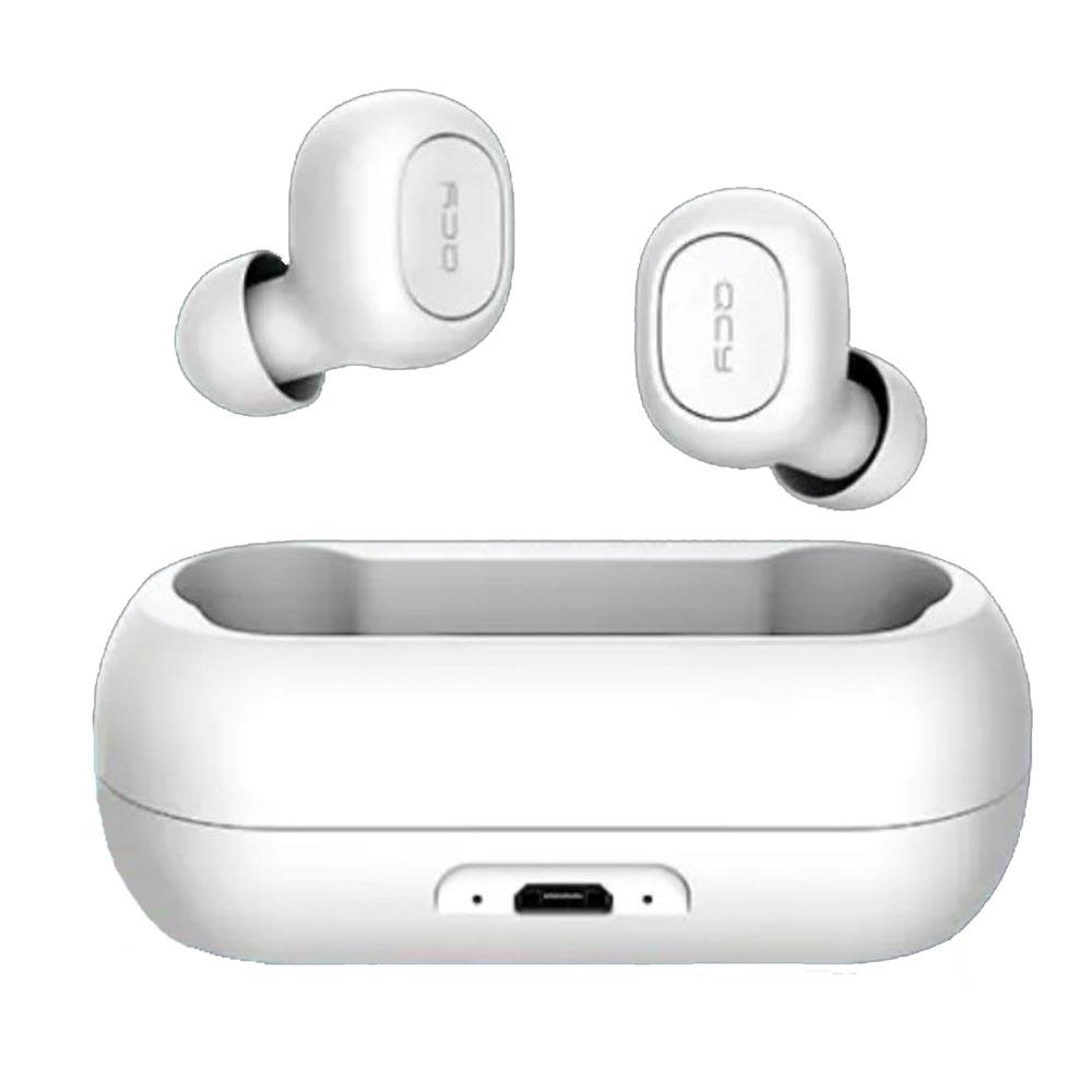 藍牙耳機5.0