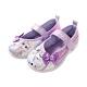 台灣製冰雪奇緣娃娃鞋 sa04757 魔法Baby product thumbnail 1