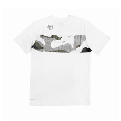 Nike T恤 Dri-Fit Tee 運動 休閒 男款