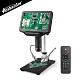 Andonstar AD407 7吋螢幕HDMI輸出數位顯微鏡 product thumbnail 1