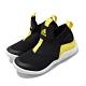 adidas 慢跑鞋 RapidaZen C 襪套式 童鞋 product thumbnail 1