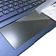 EZstick ASUS ZenBook 15 UX534 UX534FT 專用 觸控版 保護貼 product thumbnail 2