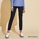 MOMA 修身長褲_3色