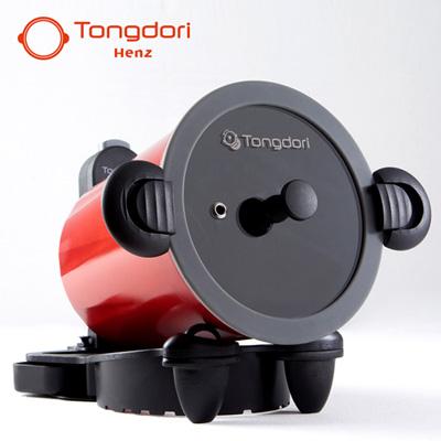 韓國Tongdori通都利  360度旋轉烤鍋