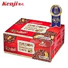 Kenji 健司 巧克力脆片(24入/盒)
