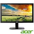 acer KA220HQ bi 22型HDMI寬螢幕