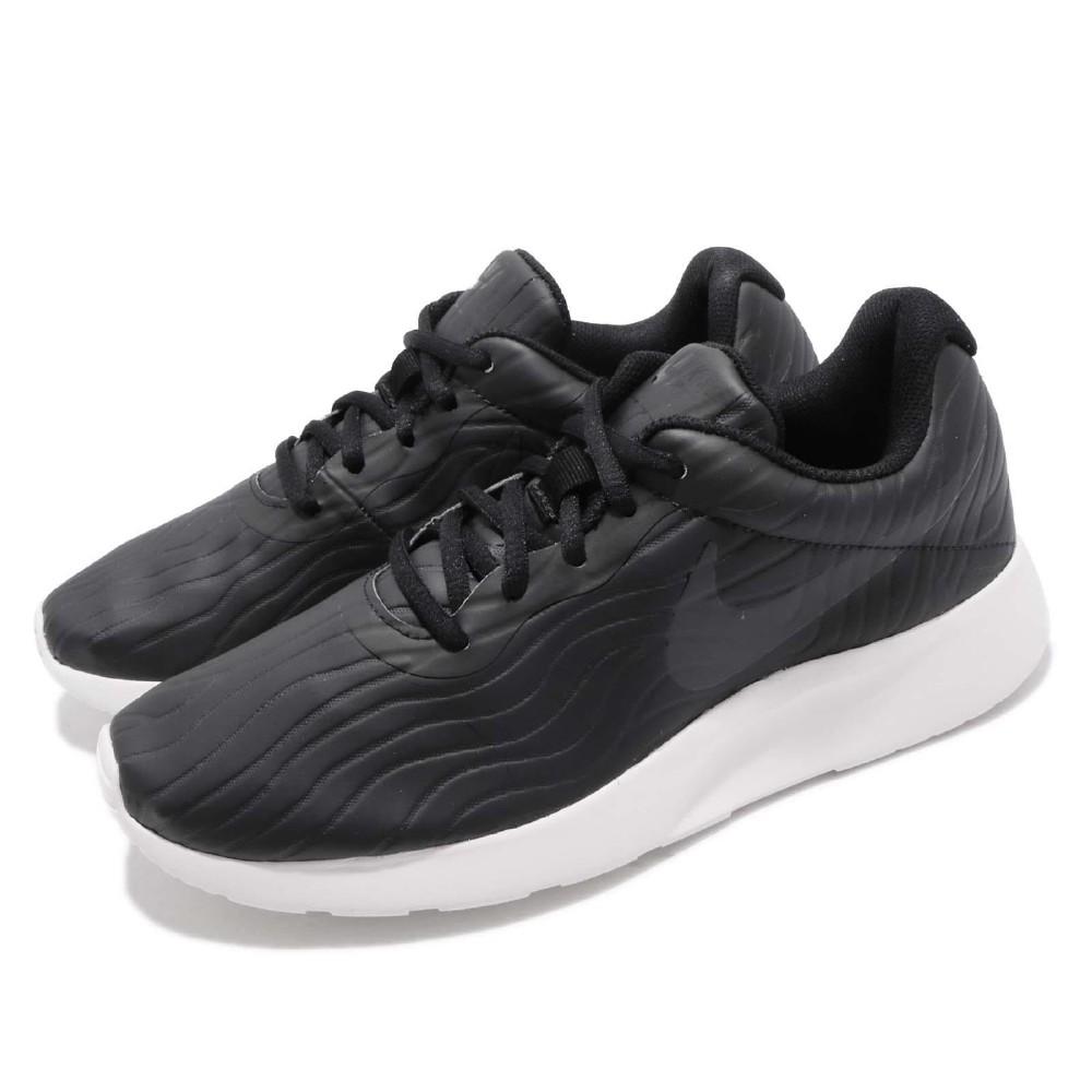 Nike 休閒鞋 Tanjun PREM 女鞋 | 休閒鞋 |