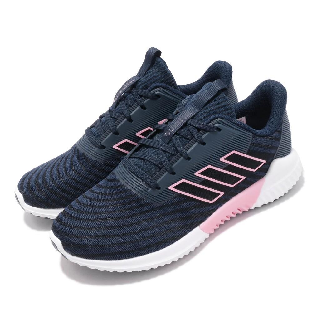 adidas 慢跑鞋 Climacool 2.0 運動 女鞋