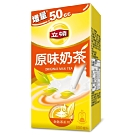 立頓 原味奶茶(300mlx6入)