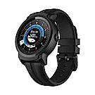 Ticwatch E2 SmartWatch智慧手錶