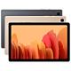 Samsung Galaxy Tab A7 10.4吋 T505 LTE 3G/32G 平板電腦 product thumbnail 1
