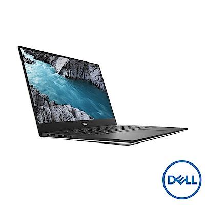 Dell XPS 15吋窄邊框筆電(i7-8750H/1TB+/128GB SSD/8G