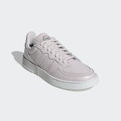 adidas 跑鞋 女