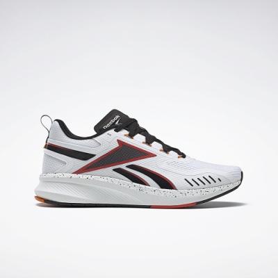 Reebok RBK-Fusium Run 20 跑鞋 男/女 FU8185