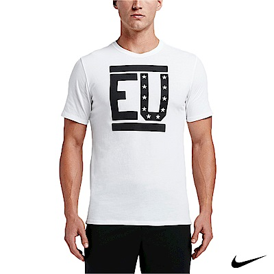 Nike Golf 運動短袖上衣TEE 白 811273-100