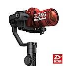 ZHIYUN智雲 CRANE 2(附追焦器) for 單眼 三軸穩定器 (乘載3.2KG)