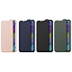 DUX DUCIS SAMSUNG Galaxy A51 SKIN X 皮套 product thumbnail 1