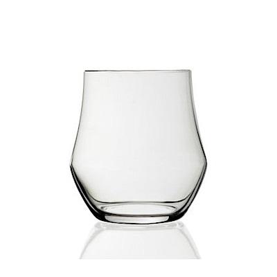 義大利RCR歐德無鉛水晶威士忌杯(6入)380cc
