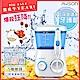 日本AWSON歐森 全家健康SPA沖牙機/洗牙機(AW-2200)7噴頭家庭用 product thumbnail 2