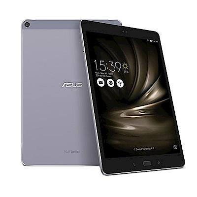 【福利品】華碩ASUS ZenPad 3S 10 (Z500KL) 9.7吋平板