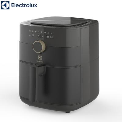 Electrolux伊萊克斯 5公升觸控式氣炸鍋E6AF1-520K