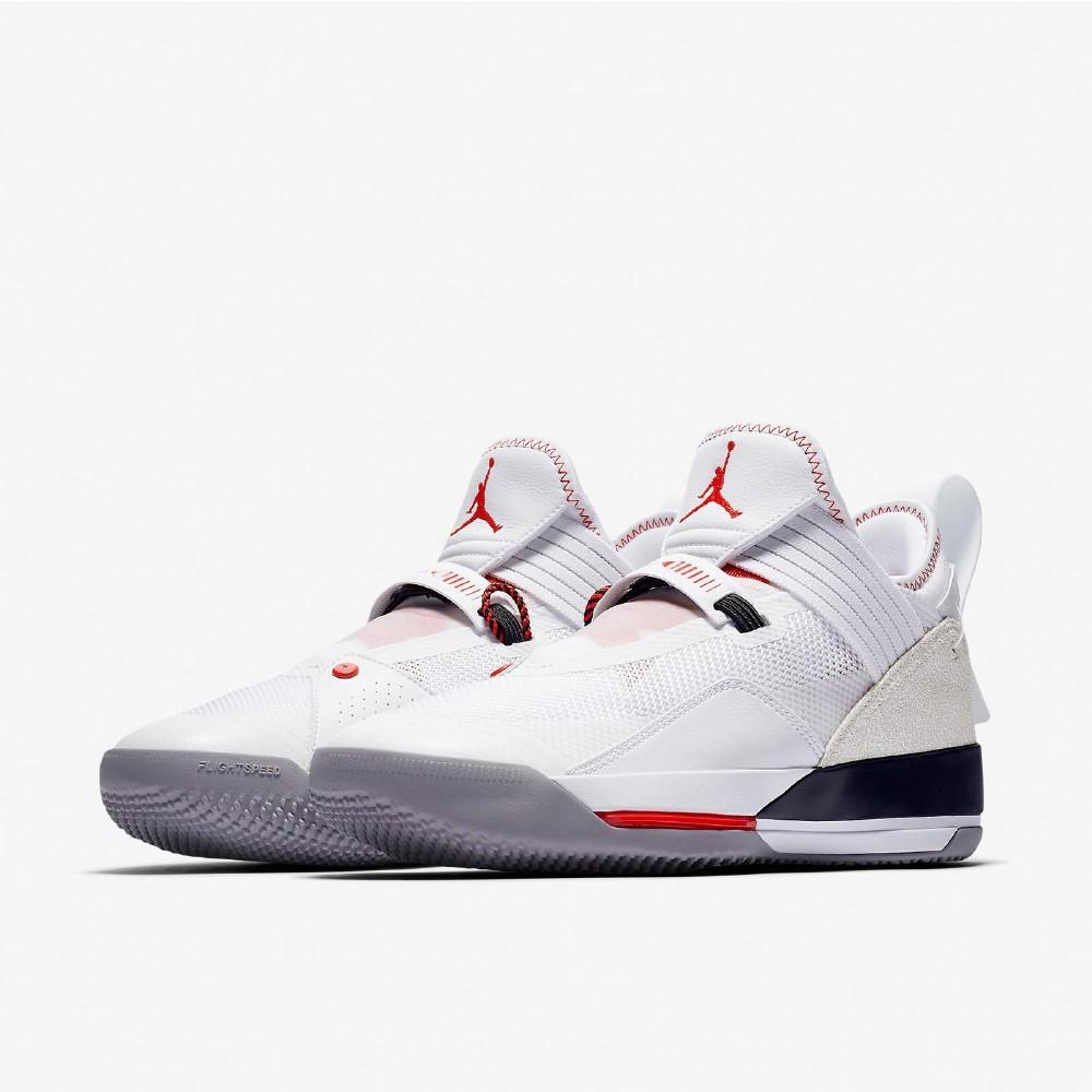 Nike Air Jordan 33代 SE PF 男鞋 @ Y!購物