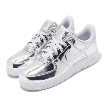 Nike 休閒鞋 Air Force 1 SP 女鞋