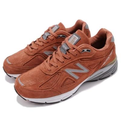 New Balance 休閒鞋 M990JP4D 運動 男鞋