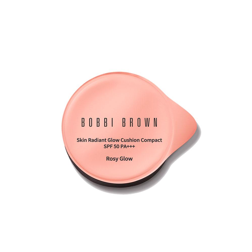 【官方直營】Bobbi Brown 芭比波朗 彷若裸膚氣墊隔離霜SPF50 PA+++ 蕊心