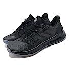 adidas 籃球鞋 Harden B/E 2 運動 男鞋