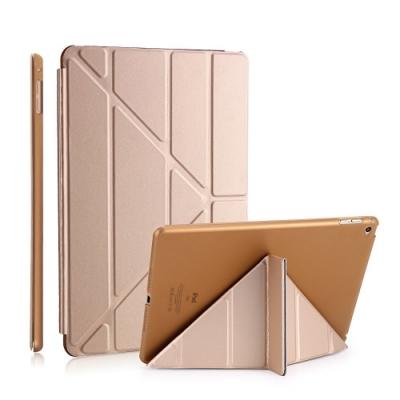 Apple iPad(2019/2020) 10.2吋變形金剛平板保護套 保護殼 智慧休眠