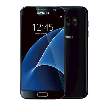 (福利品)SAMSUNG S7(4G/32G)完美屏5.1吋智慧型手機