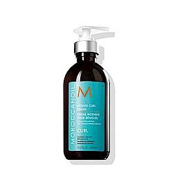 MOROCCANOIL 摩洛哥優油 優油捲髮保濕精華 300ml