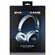 Electro Harmonix NYC CANS 藍芽耳罩式耳機 product thumbnail 2